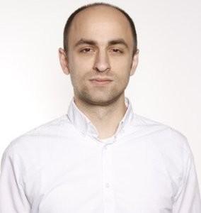 Tobias Kronawitter