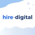 HIRE DIGITAL LTD