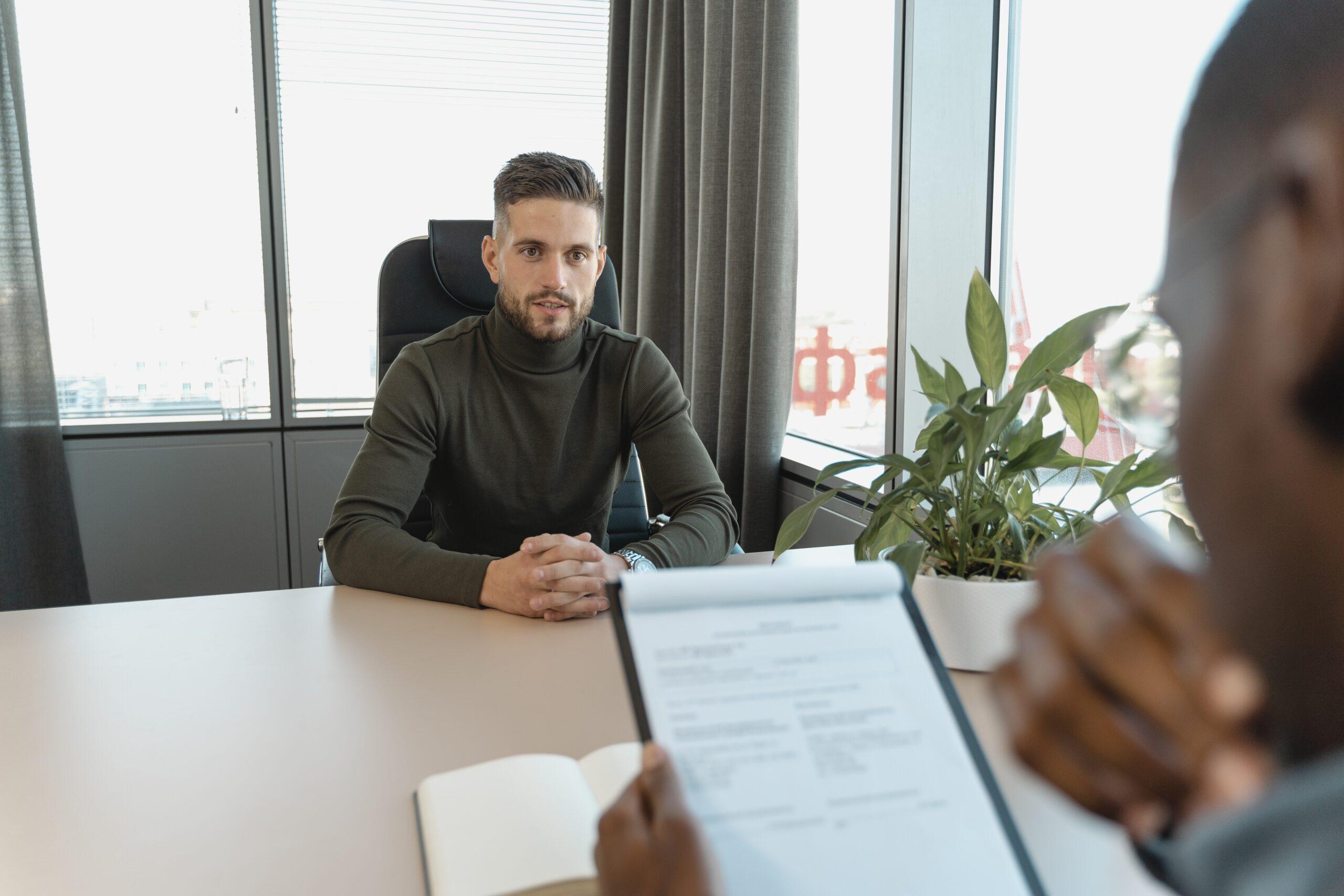 digital talent recruitment